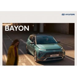 Katalog BAYON