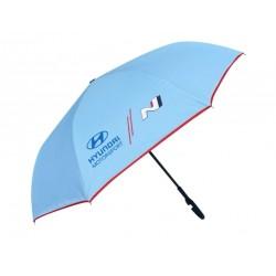 Motorsport N deštník
