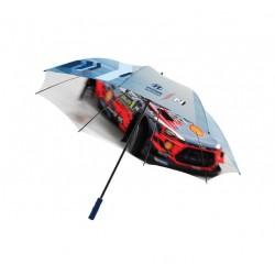 Deštník Hyundai Motorsport